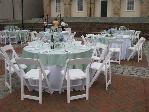 Tmx 1303401879591 IMG0804 Fredericksburg wedding rental