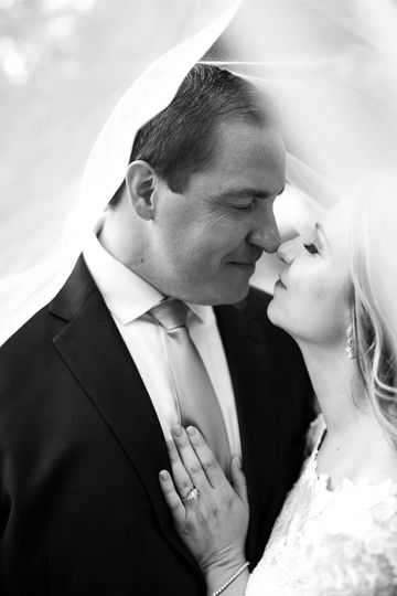 christina brock bride and groom portraits 0025 51 1029275