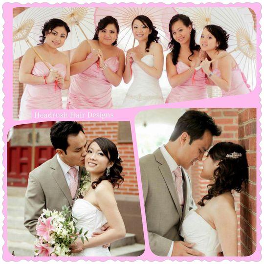 photogrid1474309420611