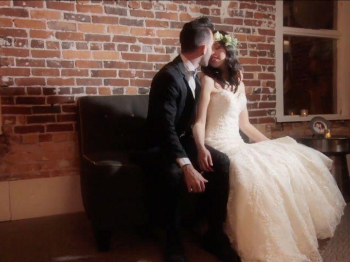 Tmx 1452384094893 Bride 10 Bradenton, FL wedding videography