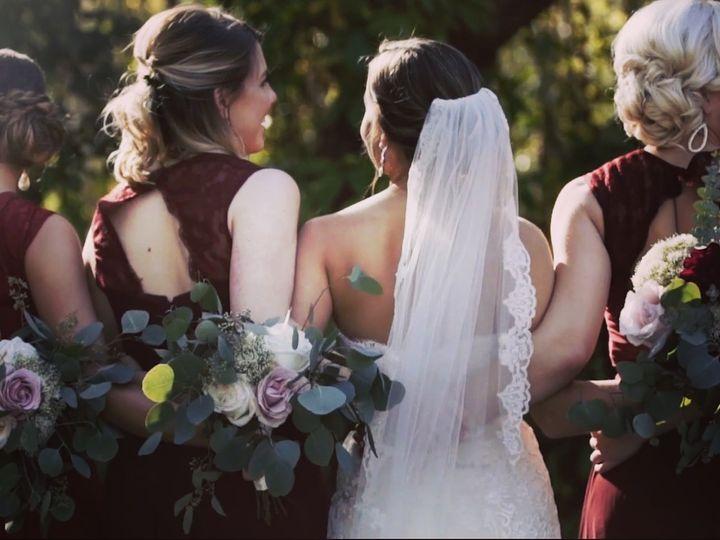 Tmx 1485882039300 Img3572 Bradenton, FL wedding videography