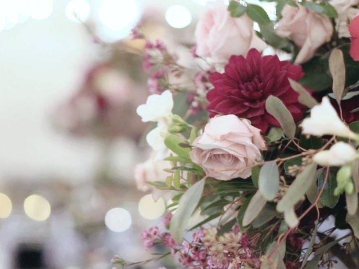 Tmx 1485882109903 Img3566 Bradenton, FL wedding videography