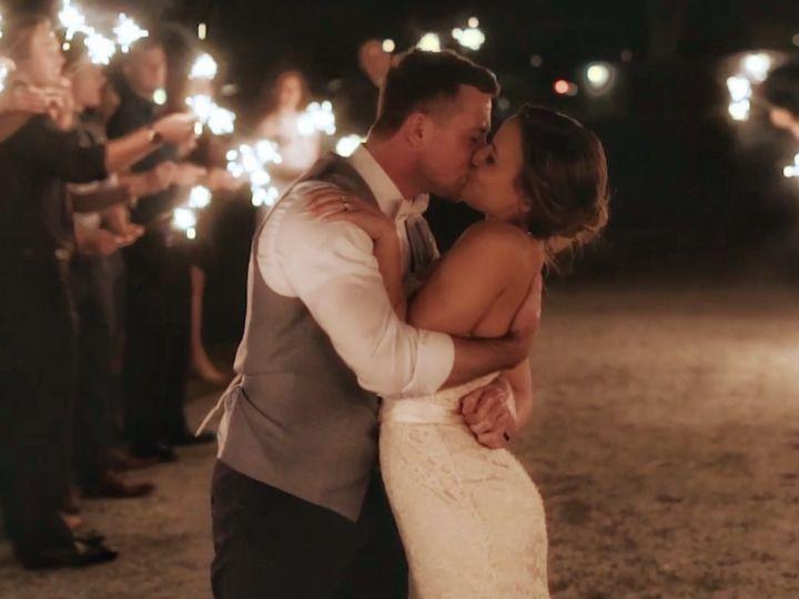 Tmx 1485882117704 Img3571 Bradenton, FL wedding videography