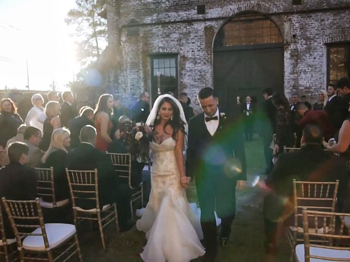 Tmx 1485909542623 Img3602 Bradenton, FL wedding videography