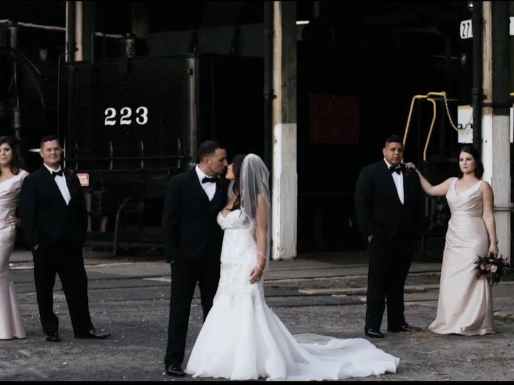 Tmx 1485910231385 Img3590 Bradenton, FL wedding videography
