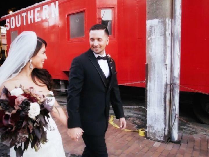 Tmx 1485910239585 Img3593 Bradenton, FL wedding videography