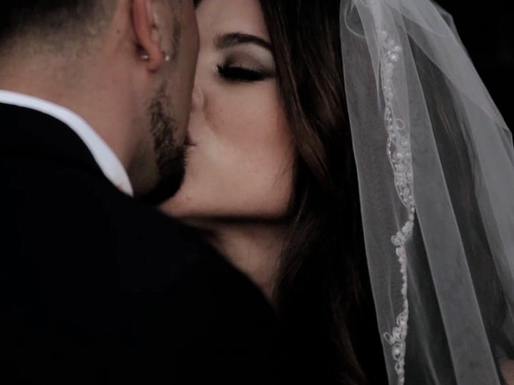 Tmx 1485910247456 Img3594 Bradenton, FL wedding videography