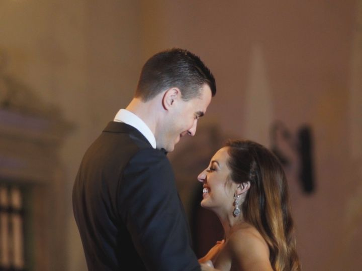 Tmx Dunkel Henderickson020 51 800375 1561851630 Bradenton, FL wedding videography