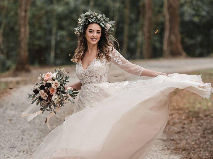 Tmx Megan 2 51 800375 157887178488749 Bradenton, FL wedding videography