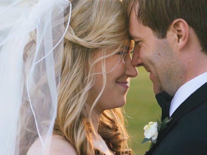 Tmx Screen Shot 2019 05 13 At 1 19 31 Pm 51 800375 1557768579 Bradenton, FL wedding videography