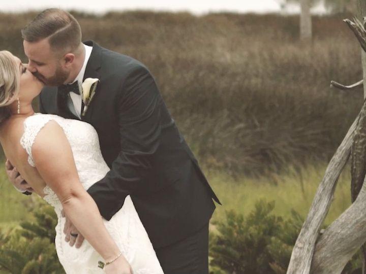 Tmx Screen Shot 2019 05 13 At 1 20 07 Pm 51 800375 1557768588 Bradenton, FL wedding videography