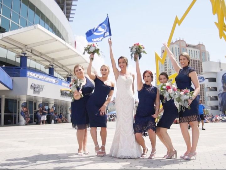 Tmx Screen Shot 2019 05 13 At 1 25 34 Pm 51 800375 1557768617 Bradenton, FL wedding videography