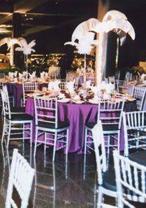 Tmx 1225747792379 Satin Carteret wedding planner