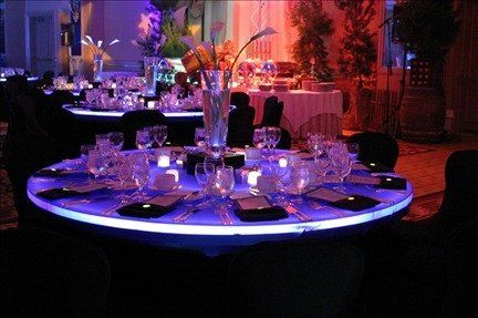 Tmx 1225809116757 0000014957 Saykc34 Carteret wedding planner