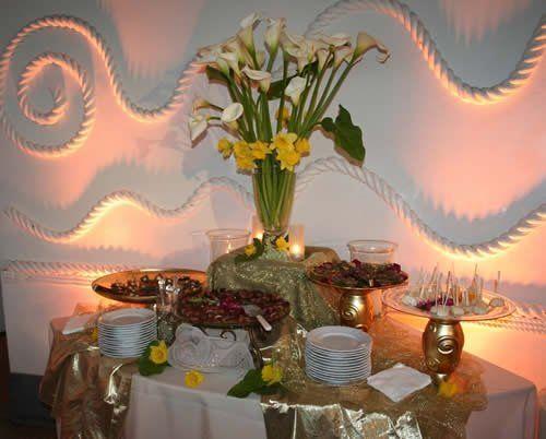 Tmx 1227038367892 Catering 7 Carteret wedding planner
