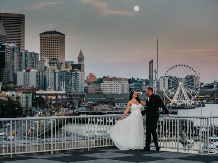 Tmx 1 Jb 1134 51 610375 V1 Snohomish, Washington wedding photography