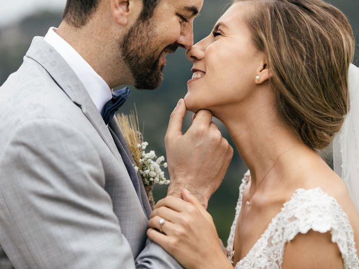 Tmx 1 Wb 0507 51 610375 Snohomish, Washington wedding photography