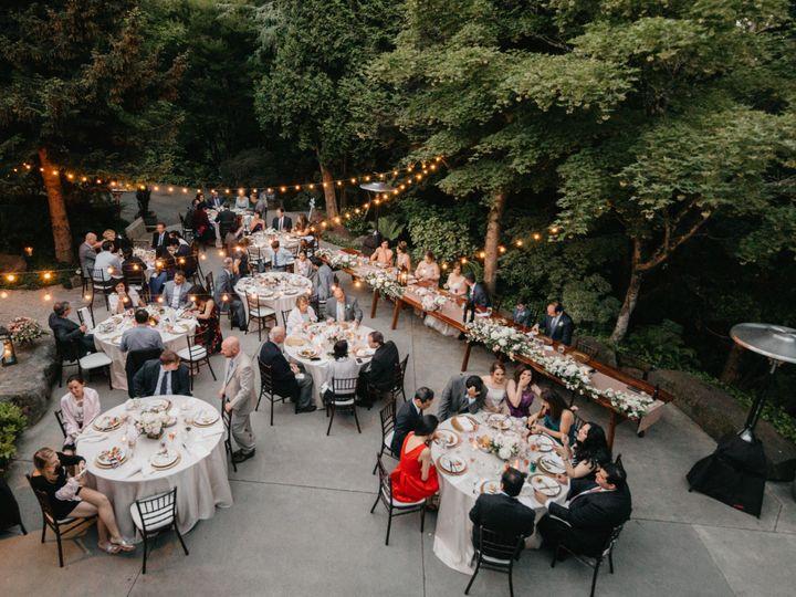 Tmx 135 Sp 7548 51 610375 Snohomish, Washington wedding photography