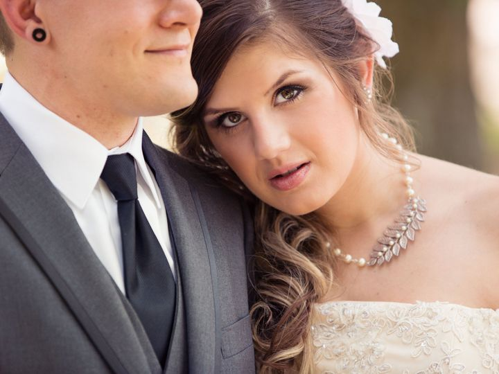 Tmx 1380135779136 Mb 2245 Snohomish, Washington wedding photography