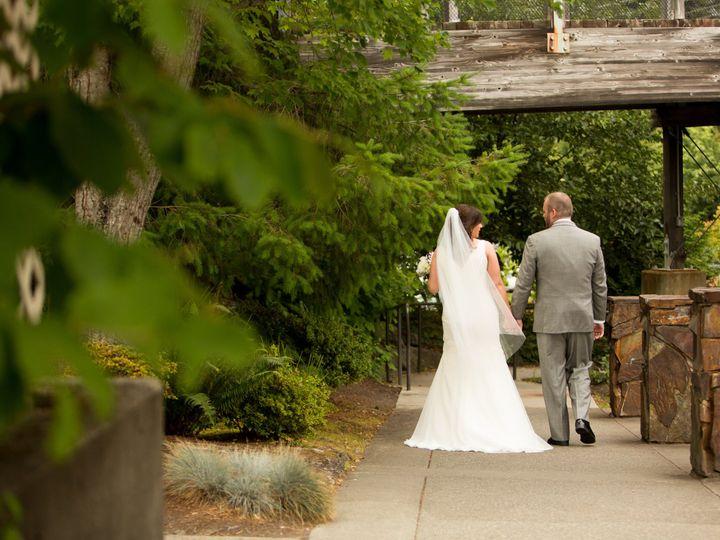 Tmx 1380135869278 Mjpreview 5404 Snohomish, Washington wedding photography