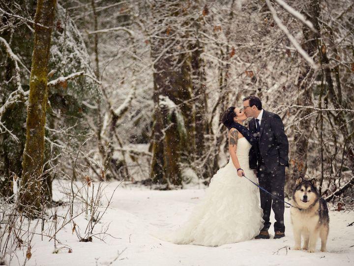 Tmx 1389625587908 Tmbridal 186 Snohomish, Washington wedding photography