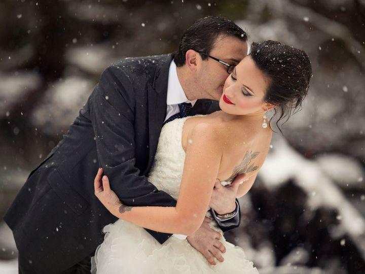 Tmx 1389625620823 Tmbridal 210 Snohomish, Washington wedding photography