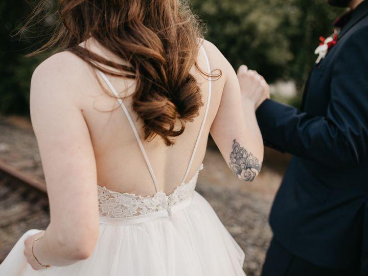 Tmx 142 Eg 5501 51 610375 V1 Snohomish, Washington wedding photography