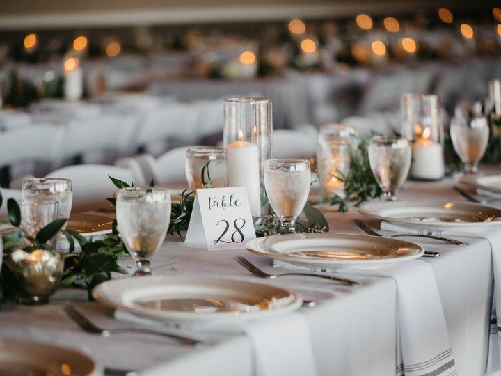 Tmx 155f En 8826 51 610375 Snohomish, Washington wedding photography