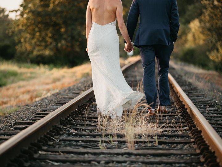 Tmx 164 En 3568 51 610375 Snohomish, Washington wedding photography