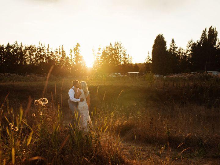 Tmx 3 Lr 4798 51 610375 Snohomish, Washington wedding photography
