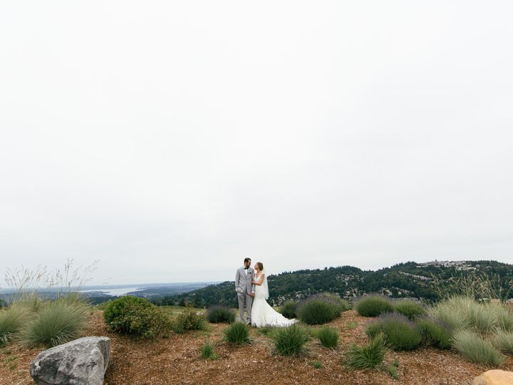 Tmx 35 Wb 3721 51 610375 Snohomish, Washington wedding photography