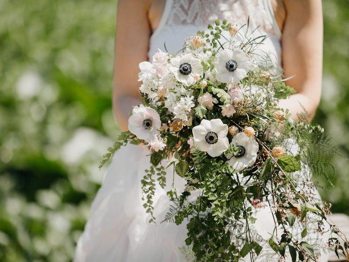 Tmx Bdg 0831 51 610375 Snohomish, Washington wedding photography