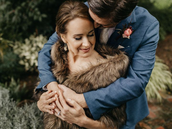 Tmx Cb 9199 51 610375 161254781912609 Snohomish, WA wedding photography