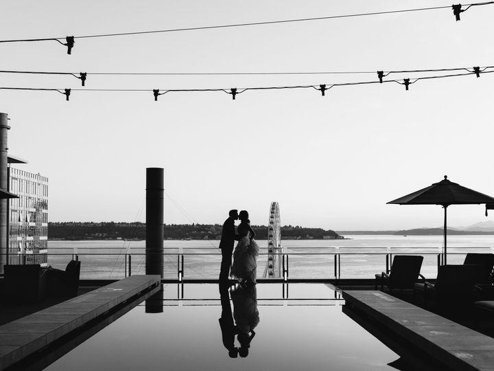 Tmx Dp 1010 51 610375 Snohomish, Washington wedding photography