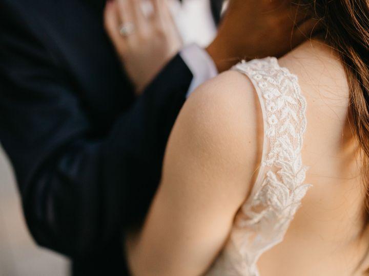 Tmx Dp 1121 51 610375 Snohomish, Washington wedding photography