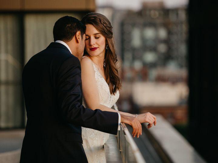 Tmx Dp 8300 51 610375 Snohomish, Washington wedding photography