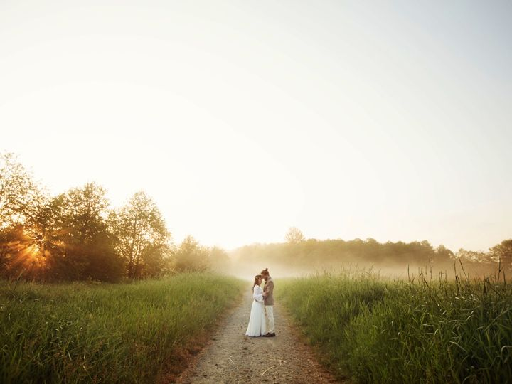Tmx Ecwedding 5714 51 610375 Snohomish, Washington wedding photography