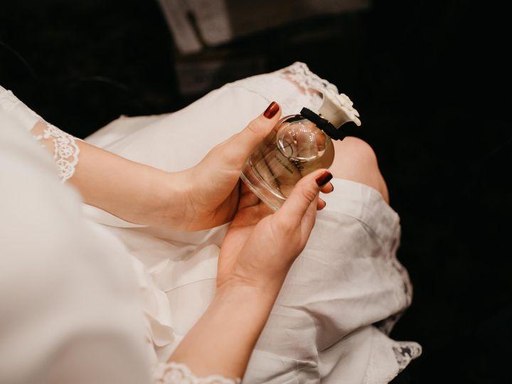Tmx Ed 2382 51 610375 Snohomish, Washington wedding photography