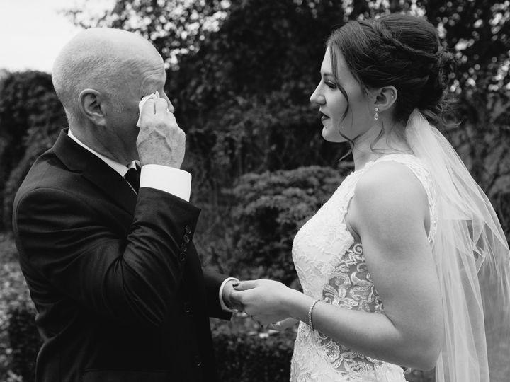 Tmx Ed 3125 51 610375 Snohomish, Washington wedding photography