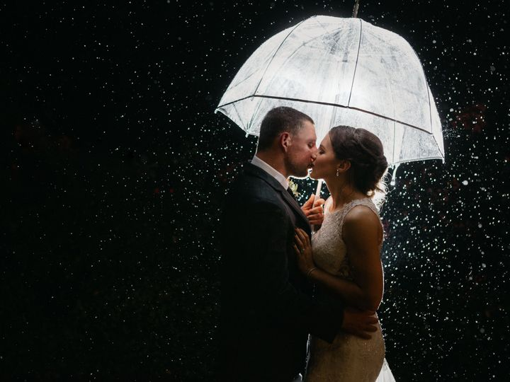 Tmx Ed 4615 51 610375 Snohomish, Washington wedding photography