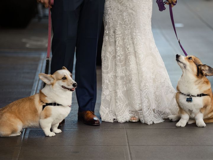 Tmx Ee 5984 51 610375 Snohomish, Washington wedding photography
