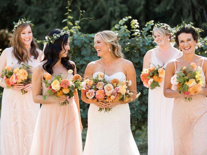 Tmx Febpfamily 9395 2 51 610375 Snohomish, Washington wedding photography