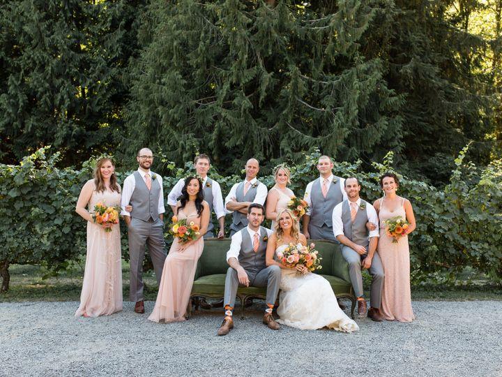 Tmx Febpfamily 9998 51 610375 Snohomish, Washington wedding photography
