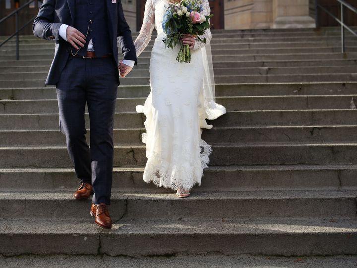 Tmx Mb 3651 51 610375 Snohomish, Washington wedding photography