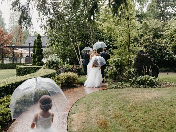 Tmx Mbbpfam 3721 51 610375 Snohomish, Washington wedding photography