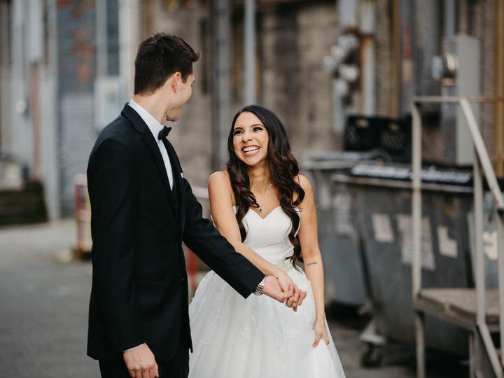 Tmx Nc 9994 51 610375 Snohomish, Washington wedding photography