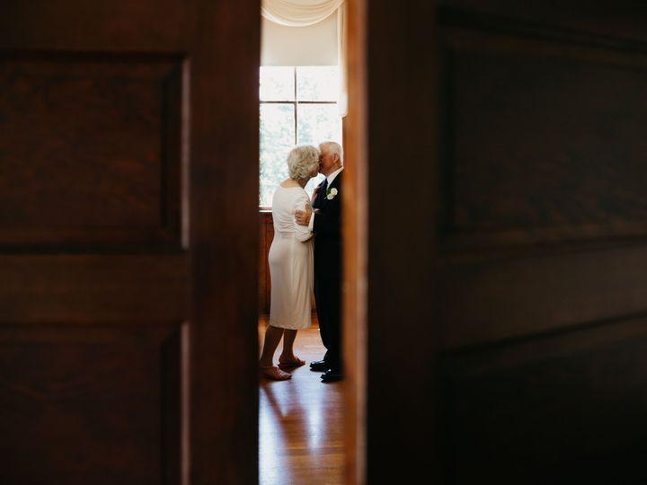 Tmx Ne 6840 51 610375 Snohomish, Washington wedding photography