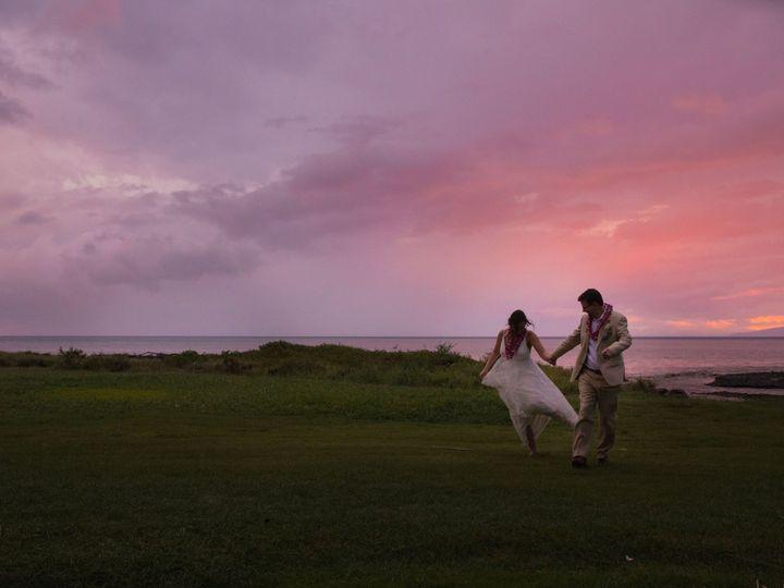 Tmx Sk 2124 51 610375 Snohomish, Washington wedding photography