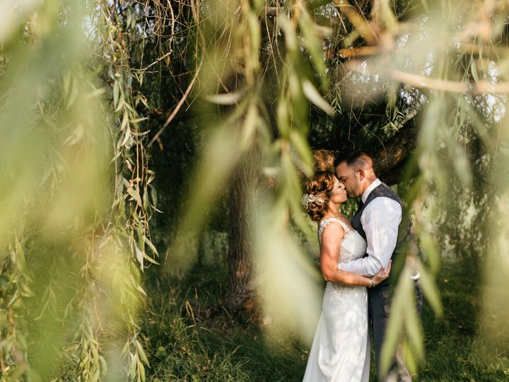 Tmx St 2045 51 610375 Snohomish, Washington wedding photography