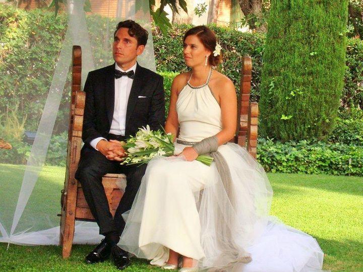 9 14 casament alicia 011